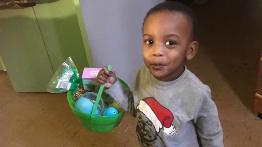 Arrestan a padrastro de bebé muerto a golpes en El Bronx
