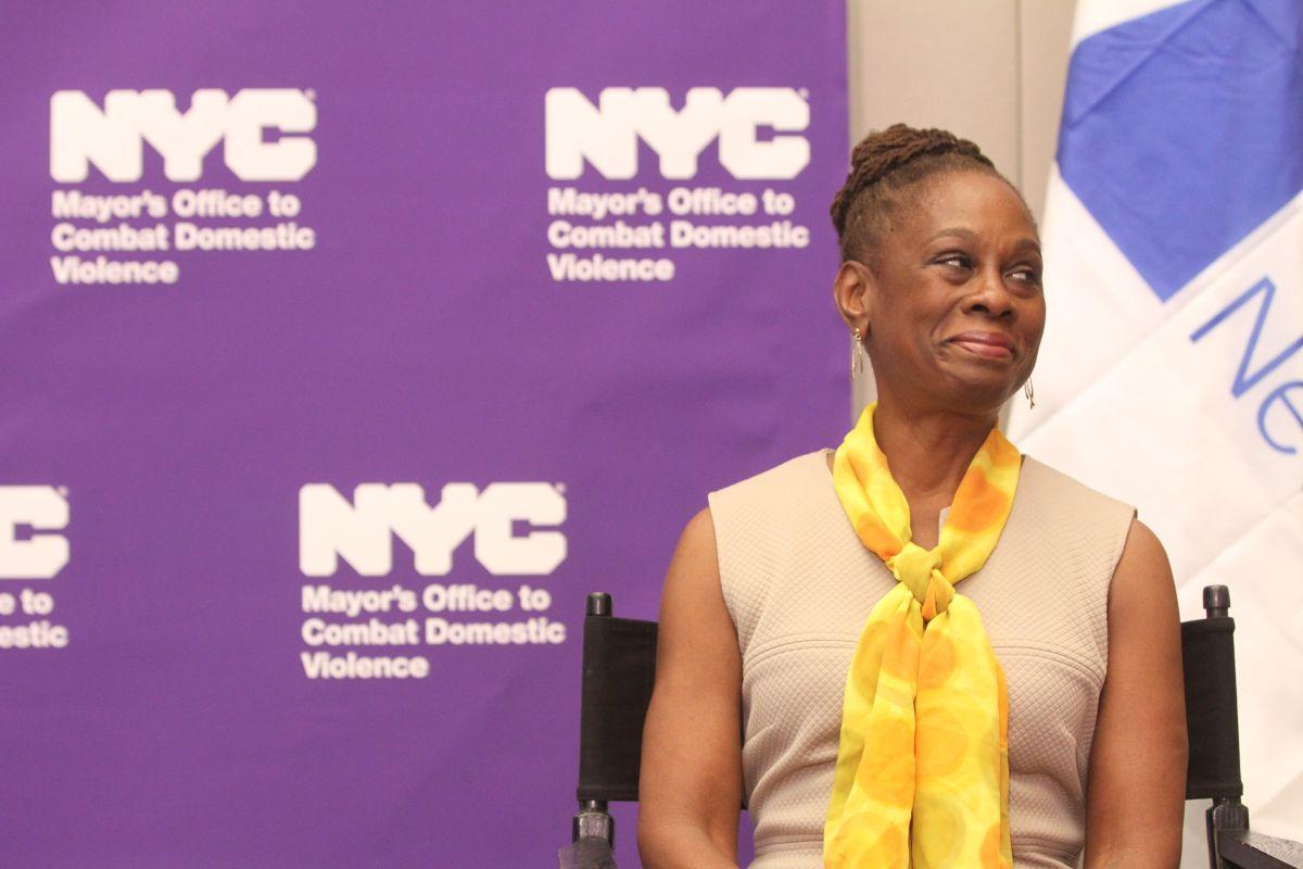 Atacan y roban en Brooklyn a portavoz de la primera dama de Nueva York