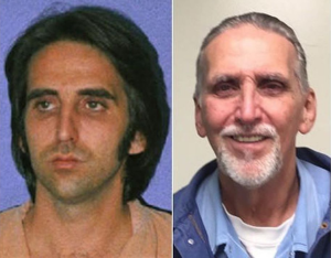 $2 millones para un hombre injustamente encarcelado por asesinato en Simi Valley