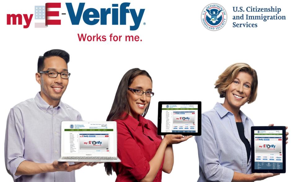 E-Verify y su persecución de trabajadores indocumentados recibe importante apoyo de SSA