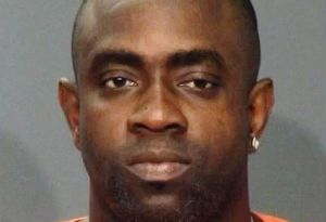 125 de cárcel para autor de tiroteo en club nocturno de Westchester