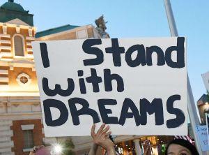 ¿Es la demanda de Texas contra DACA un golpe mortal al programa?
