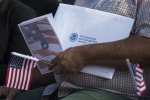 4 aspectos básicos sobre la ley migratoria que todo inmigrante debe saber