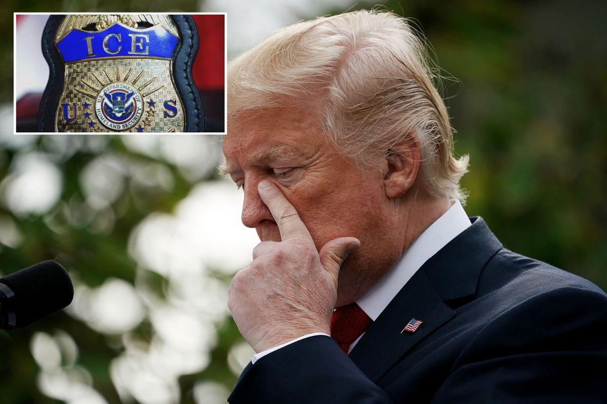 ¿Por qué con Trump ser indocumentado es peor que nunca?