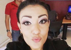 Muere conocida periodista mexicana al someterse a cirugía estética
