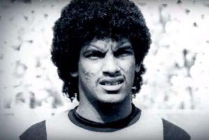 Recuerdos mundialistas: A este portero salvadoreño le metieron 10 goles y una lluvia de balas