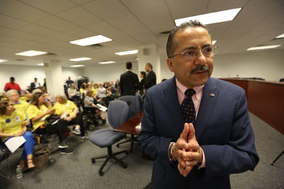 Debaten ley de muerte asistida en la ciudad de Nueva York