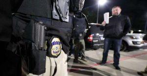Otra ciudad en California que le da la espalda a los inmigrantes