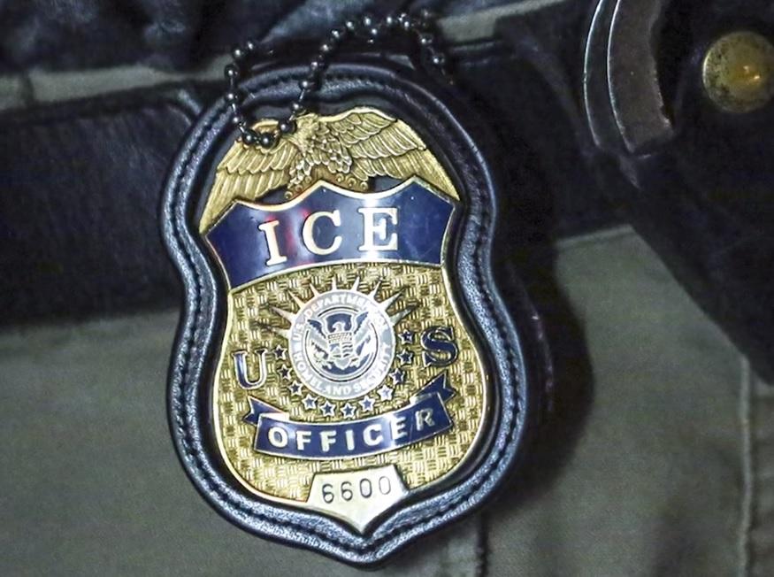 Los dos aspectos más importantes al armar un plan ante redadas de ICE