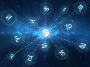 Horóscopo: La clave de la semana según los astros del zodiaco
