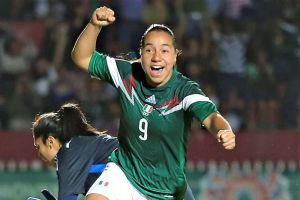 Estrategia entre las ligas de España y EEUU quiere viralizar el fútbol femenino