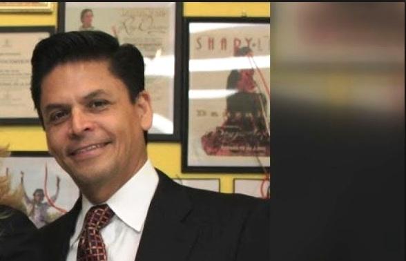 Pacientes demandarán a médico mexicano fraudulento en Texas