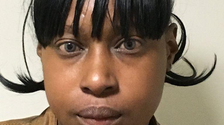 Enfermera acusada de fraude por $550 mil a hospital de Brooklyn y Medicaid