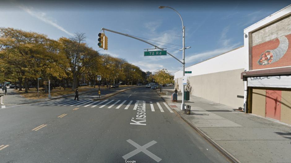 NYPD: $2,500 para pistas sobre señora de 52 años violada al dejar a su hijo en la escuela en Queens