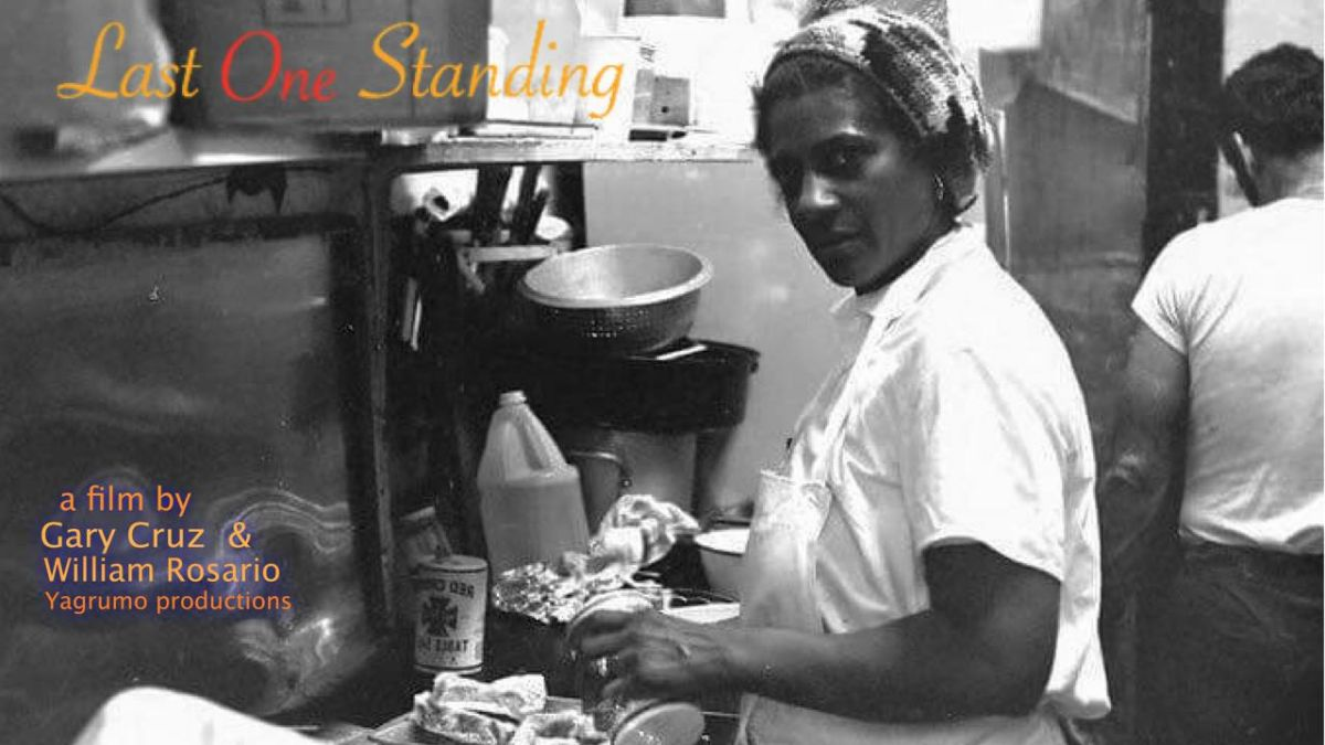"""La """"chef del pueblo"""" sigue viva en restaurante Casa Adela de Lower East Side"""