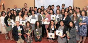 ONG de Westchester ayuda a latinos a entrar en las mejores universidades