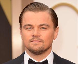 Mira la fiesta que le hizo el galán Leonardo DiCaprio a la novia