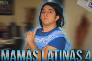 Vídeo: Las mejores frases de las mamás latinas