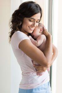 Contrario a lo que se piensa, las millennials sí desean ser madres