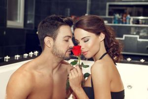 Horóscopo: Amor y sexo para los signos del zodiaco en este domingo