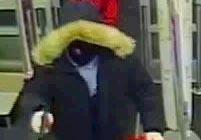 """NYPD busca a """"payasos"""" que roban de madrugada a mano armada en Queens"""