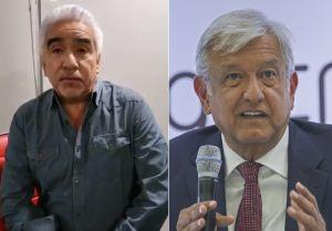 Periodista mexicano desata polémica por sugerir atentado contra AMLO