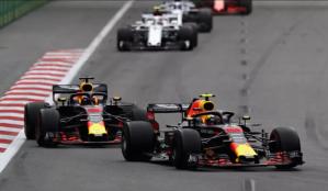 Conoce el circuito que la F1 planea para correr en Miami en 2019