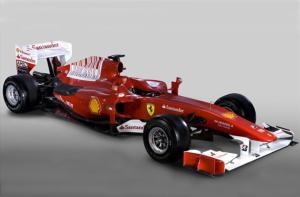¿Por qué las redes hablan tanto de #Ferrari?