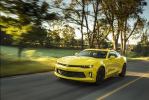 Los mejores descuentos de autos para el Memorial Day