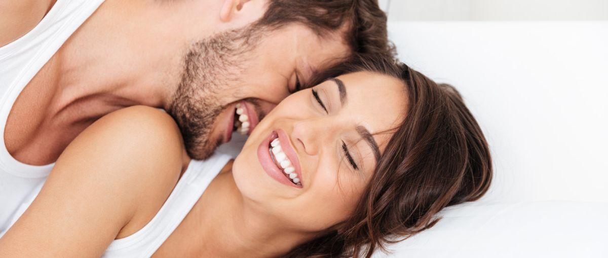 Las horas más beneficiosas para tener sexo con tu pareja