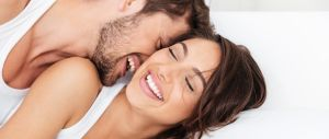 Día de San Valentín: amor, pero sin riesgos