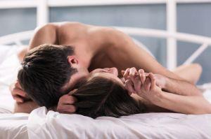 Los mexicanos son los que tienen más relaciones sexuales en el mundo