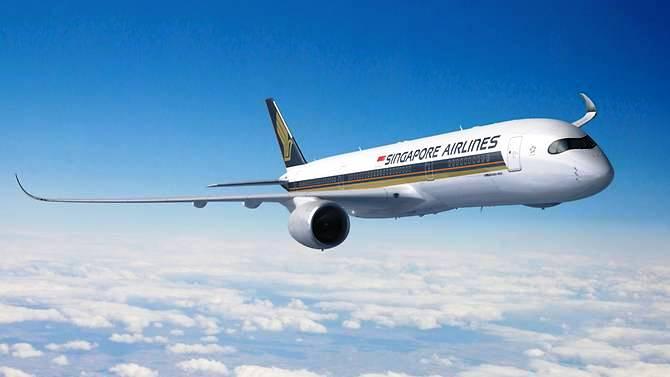 Nueva ruta comercial a NY será el vuelo más largo del mundo
