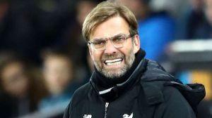 Análisis: Así podría evitar Liverpool el tricampeonato del Real Madrid en la Champions