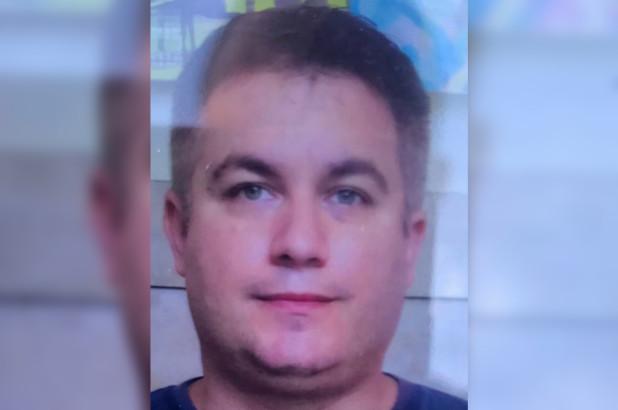 Hallan vivo a profesor desaparecido en Queens, pero muere horas después