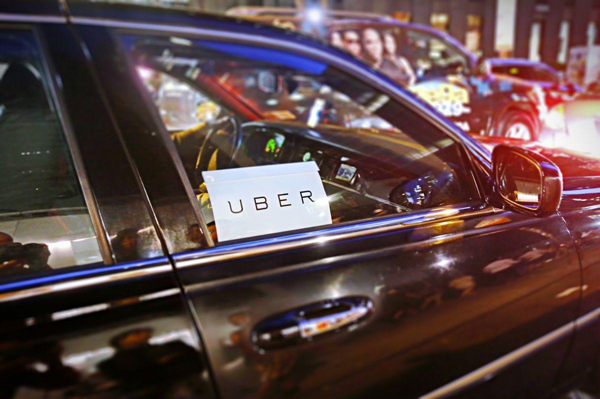 Uber despide a 400 de sus empleados