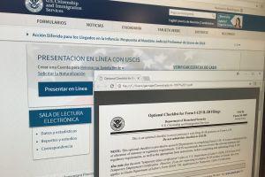 USCIS abre convocatoria para otorgar 15,000 visas para trabajadores extranjeros