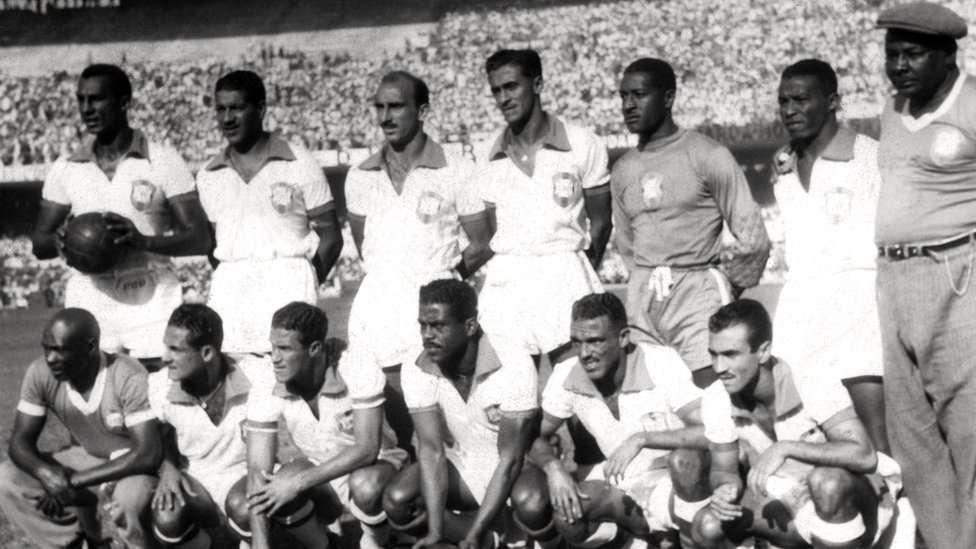 El muerto que marcó dos goles, el árbitro borracho y otras anécdotas de los Mundiales