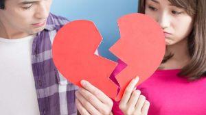 El país en donde se ha puesto de moda pagarle a tu ex tras una ruptura amorosa