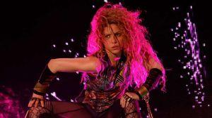 """""""Dudé que pudiera volver a cantar"""": cómo superó Shakira sus problemas vocales"""
