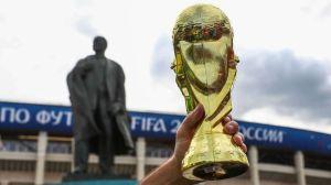 Tiempo Extra: ¿Podrá Argentina con Francia?