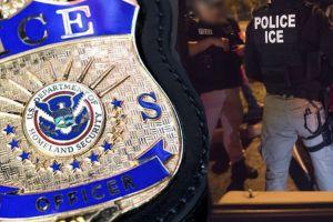 ICE en estado de alerta: WikiLeaks publica información personal de 9,000 de sus agentes migratorios