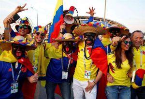 Tiempo Extra: Listos los cruces de octavos del Mundial ¿Cuál es su favorita?