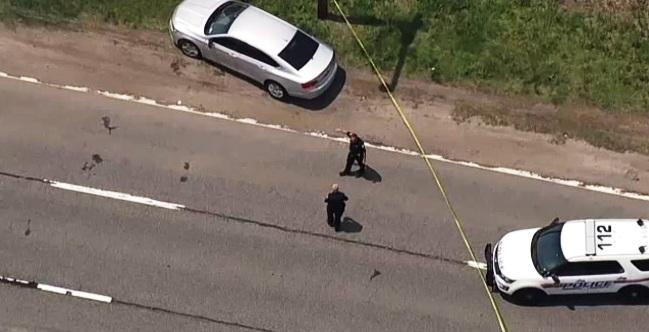 Piden perdonar a pandillera latina que causó 3 muertos con auto robado en Long Island
