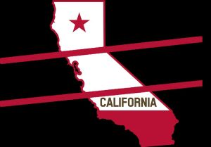 Oficial: California votará en noviembre para decidir si se divide en tres Estados