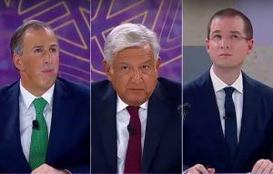 Semana electoral en México: la polémica de AMLO por gaceta 'Regeneración' y las tarjetas de Anaya