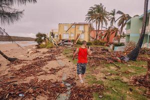 Más de 30 organizaciones en EEUU emplazan a candidatos presidenciales a favor de Puerto Rico