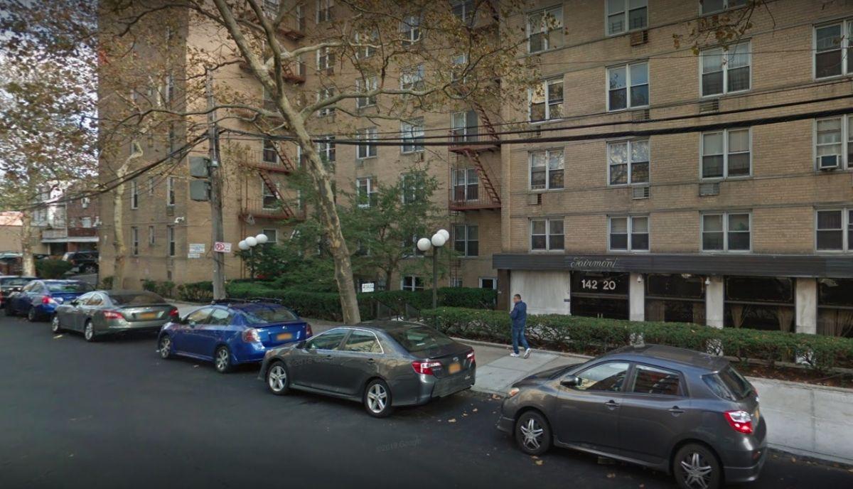 231 cargos penales contra médico en Queens, incluyendo homicidio de un latino