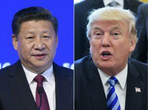 Trump prepara nuevos aranceles del 10 % a 200,000 millones en bienes chinos