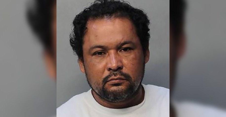 Hondureño confiesa homicidio de dos prostitutas arrojadas en calles de Miami